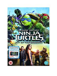 teenage-mutant-ninja-turtles-teenage-mutant-ninja-turtles-out-of-the-shadows-dvd