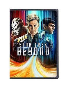 star-trek-beyond-dvd