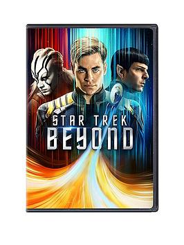 star-trek-beyond-dvd