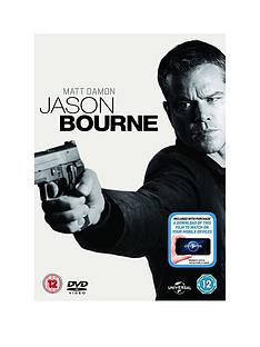 jason-bourne-dvd