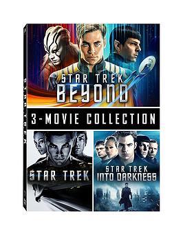 star-trek-1-3-dvd