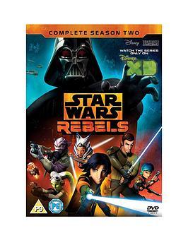 star-wars-rebels-season-2-dvd