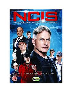 ncisnbsp--season-12-box-set