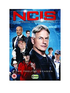 ncisnbsp--season-12-box-set
