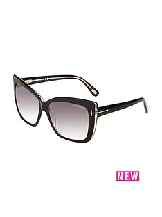 tom-ford-irina-butterfly-sunglasses