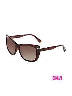 tom-ford-lindsay-butterfly-sunglasses