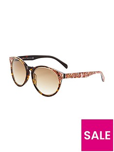pucci-oversized-sunglasses
