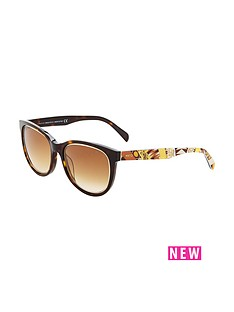 pucci-rectangle-sunglasses