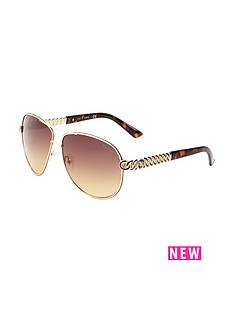 guess-aviator-sunglasses