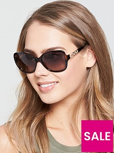 guess-oversized-sunglasses