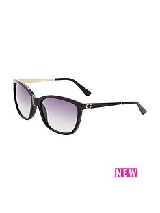 guess-wayfarer-sunglasses-black