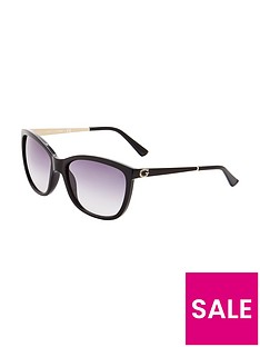 guess-wayfarer-sunglasses-black