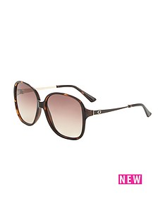 guess-oversized-square-sunglasses