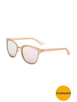 guess-wayfarer-sunglasses