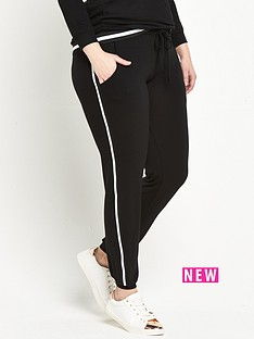 so-fabulous-jersey-jogger-black
