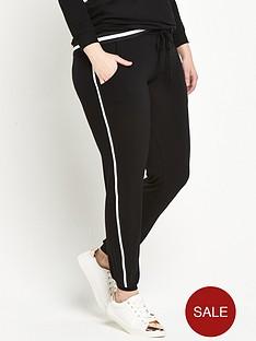 so-fabulous-jersey-jogger-black