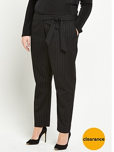 so-fabulous-pinstripe-tie-waist-trouser