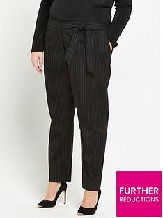 so-fabulous-pinstripe-tie-waist-trouser