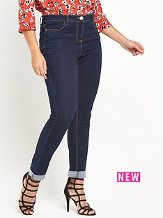 so-fabulous-body-sculpt-high-waisted-skinny-jean