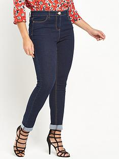 so-fabulous-curve-body-sculpt-high-waist-skinny-jean-dark-indigo