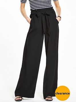 v-by-very-petite-wide-leg-palazzonbsptrousers-blacknbsp