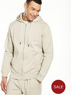 v-by-very-lounge-wear-hoody