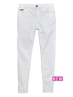 v-by-very-girls-high-waist-white-skinny-jeans