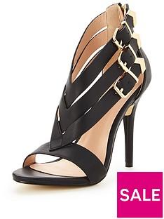 glamorous-strappy-sandal
