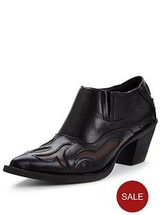 glamorous-western-shoe-boot