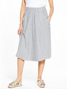 A Line Skirts | Skirts | Women | www.very.co.uk