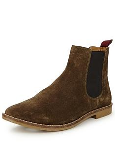 kg-kinross-casual-chelsea-boot