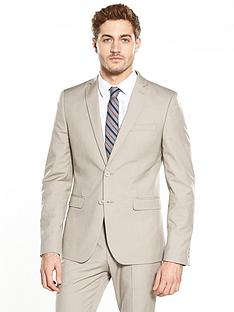 v-by-very-slim-fit-suit-jacket