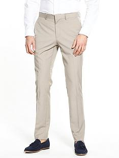 v-by-very-slim-fit-suit-trouser