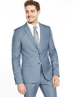 v-by-very-slim-fit-jacket