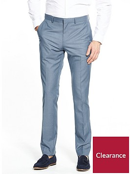 v-by-very-slim-fit-trouser
