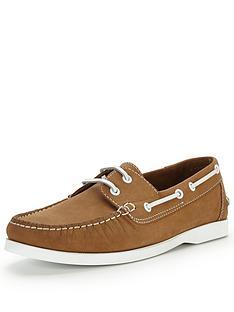 kg-felton-boat-shoe