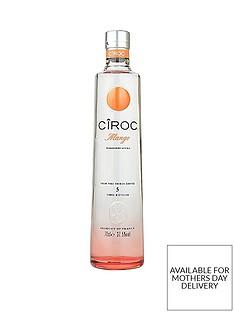 ciroc-mango-vodka-70cl