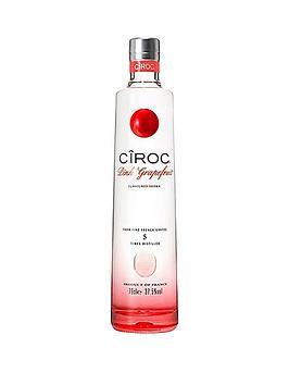 ciroc-grapefruit-vodka-70cl