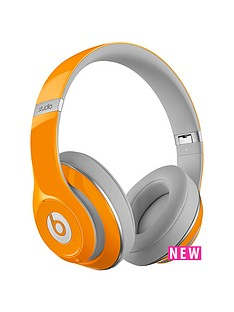 beats-by-dr-dre-studio-2-over-ear-headphones--orange