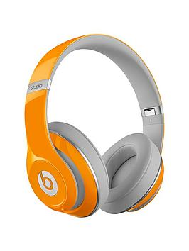 beats-by-dr-dre-studio-2-over-ear-headphones-orange