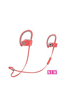 beats-by-dr-dre-powerbeats-2-wireless-earphones-pink-sport