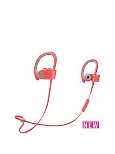 beats-by-dr-dre-powerbeats-2-wireless-earphones-pink-sport