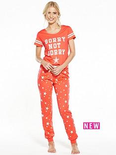 v-by-very-sorry-not-sorry-pyjama-set