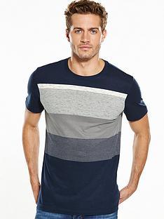 v-by-very-short-sleeve-interest-t-shirt