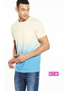 v-by-very-ombre-dip-dye-t-shirt