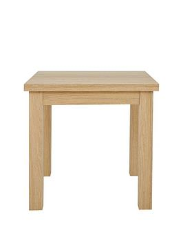 square-to-rectangle-80-160-cm-extending-dining-table