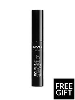 nyx-professional-makeup-double-stacked-mascara