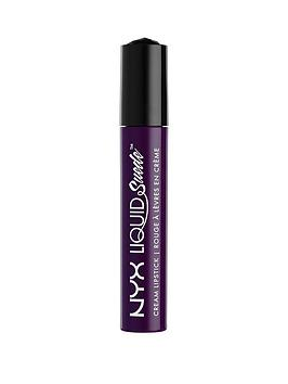 nyx-professional-makeup-liquid-suede-cream-lipstick-oh-put-it-on