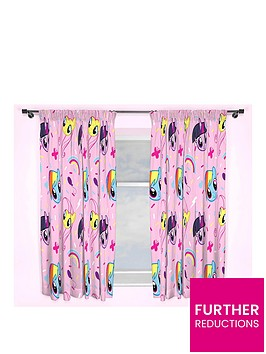 my-little-pony-equestria-pleated-curtains