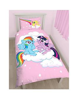 my-little-pony-equestria-single-duvet-cover-set
